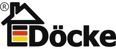 Docke (Дёке)