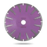 Алмазный диск для лекальной резки GM/D