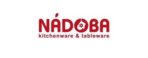 Бренды, Nadoba купить
