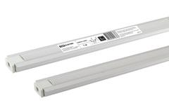 Профили для LED-ленты