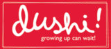 DUSHI - игрушки и пледы из Нидерландов