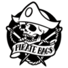 Pirate bags