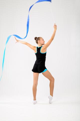 ba4dbdf3dc5ca Фирменный интернет-магазин одежды для гимнастики WILDWINS от Ninelle ...