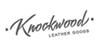 Knockwood