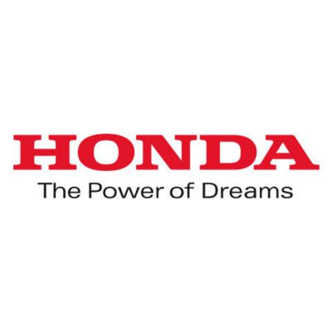 Самоходные бензиновые газонокосилки Хонда с выгодой от профессионалов