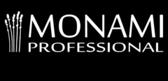 Гель-лаки Monami (Монами)