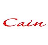 Cain by Oliva