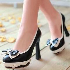 b613aecf4f0 Интернет-магазин обуви