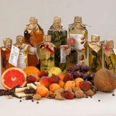Массажные масла для тела