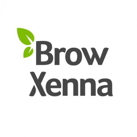 BrowHenna