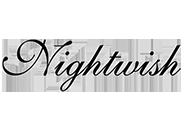 Nightwish | Дискография | Collectomania