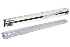 Светильники ССП IP65 под LED лампу T8/G13