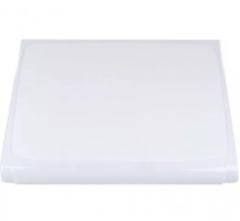 Верхняя крышка (рабочий стол) для стиральной машины Indesit/Ariston C00267747