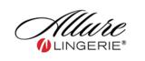 О бренде Allure Lingerie