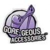Я люблю аксессуары Scaritage I love  Accessories