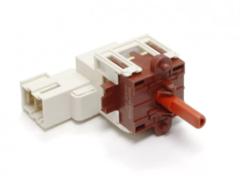 Переключатель температуры для стиральной машины Indesit (Индезит)/Ariston (Аристон) - 050594