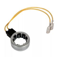 Тахо-датчик мотора Ardo (Ардо)  - 546003900