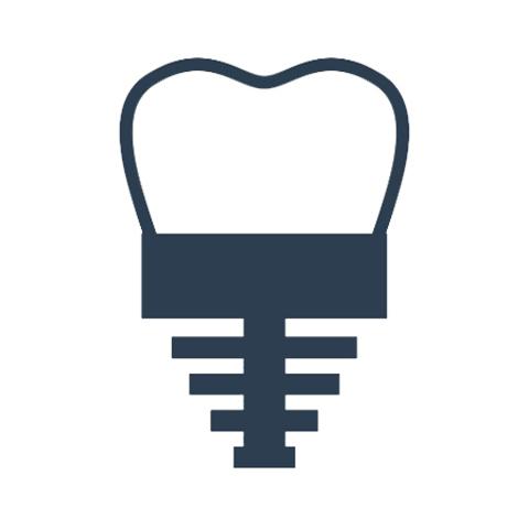 Зуботехника
