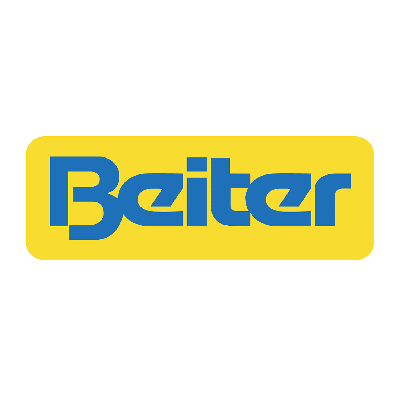 Beiter