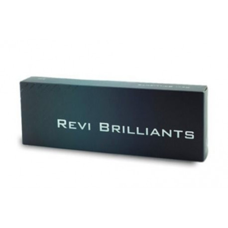 Revi brilliants (Реви бриллиантс)