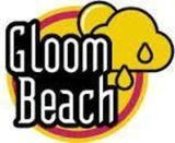 Мрачный пляж Gloom Beach