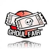 Ярмарка монстров Ghoul Fair