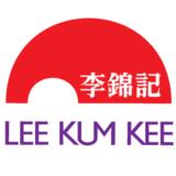 - 40 % на Lee Kum Kee