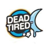 Смертельно уставшие Dead Tired
