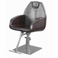 Кресла для визажа