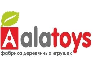 Alatoys (Россия) *