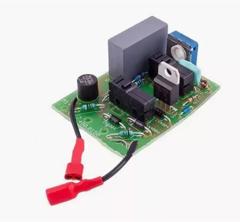 Электронный модуль (плата управления) для блендера Krups (Крупс) - MS-5925742