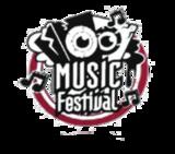 Музыкальный фестиваль Music Festival