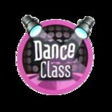 Танцевальный класс Dance class