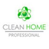 Clean Home - бытовые средства
