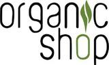 Organic Shop - косметика и гигиена