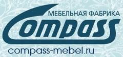 Компасс