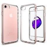 Для iPhone 7 и 8