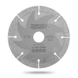 Алмазный диск Cut' n 'Grind по металлу