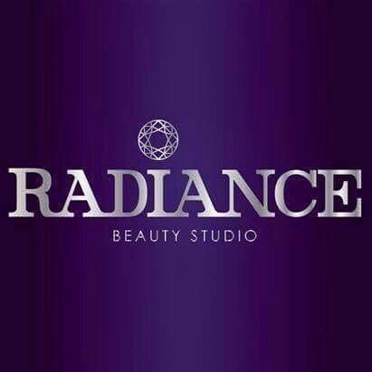 beauty studio Radiance