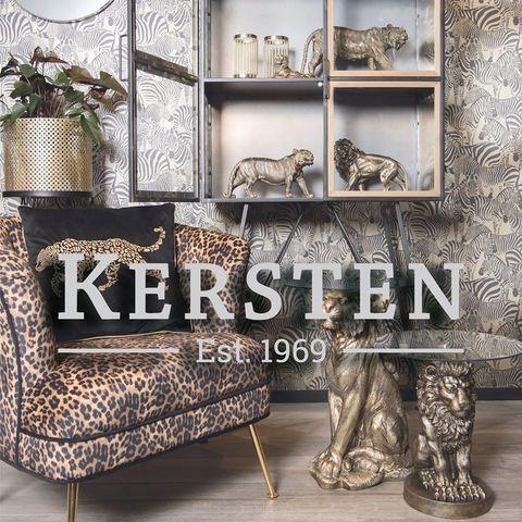 Kersten (Голландия)