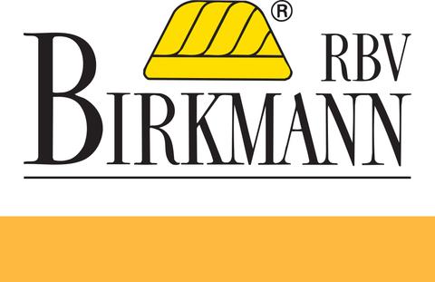 Birkmann (Германия)