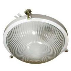 Светодиодные светильники ДПП (