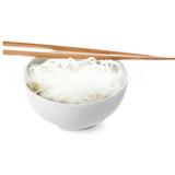 Рисовая лапша