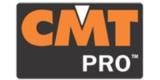 CMT PRO