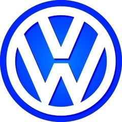 Чехлы на Volkswagen