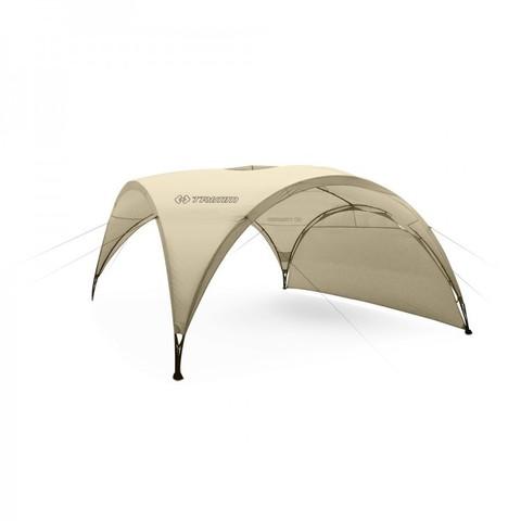 Палатка шатер (туристический)