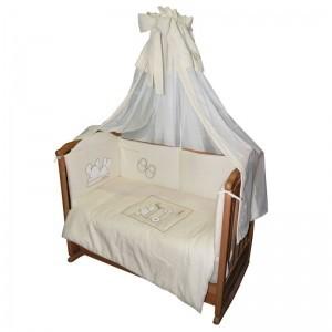Комплекты в кровать