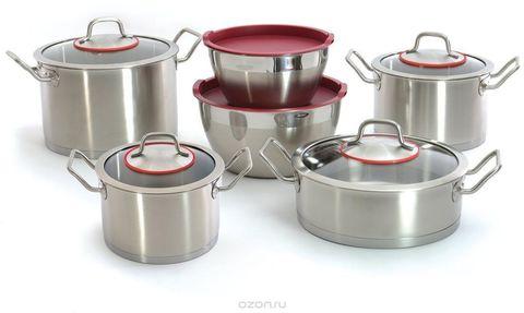 BergHOFF, Посуда для приготовления купить