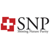 SNP (Shining, Nature, Purity)
