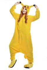 Пижамы-кигуруми